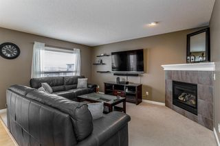 Photo 7: 405 West Lakeview Drive: Chestermere Detached for sale : MLS®# A1050080