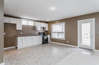 Photo 27: 405 West Lakeview Drive: Chestermere Detached for sale : MLS®# A1050080