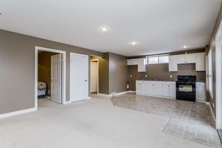 Photo 26: 405 West Lakeview Drive: Chestermere Detached for sale : MLS®# A1050080