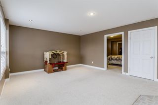 Photo 25: 405 West Lakeview Drive: Chestermere Detached for sale : MLS®# A1050080