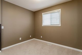 Photo 5: 405 West Lakeview Drive: Chestermere Detached for sale : MLS®# A1050080