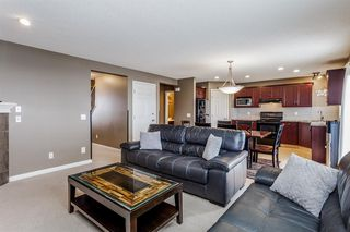 Photo 9: 405 West Lakeview Drive: Chestermere Detached for sale : MLS®# A1050080