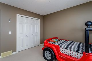 Photo 16: 405 West Lakeview Drive: Chestermere Detached for sale : MLS®# A1050080