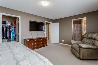 Photo 21: 405 West Lakeview Drive: Chestermere Detached for sale : MLS®# A1050080