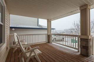 Photo 2: 405 West Lakeview Drive: Chestermere Detached for sale : MLS®# A1050080