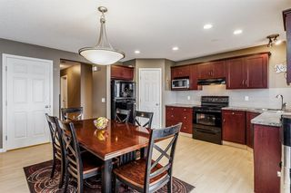 Photo 11: 405 West Lakeview Drive: Chestermere Detached for sale : MLS®# A1050080