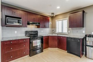 Photo 12: 405 West Lakeview Drive: Chestermere Detached for sale : MLS®# A1050080