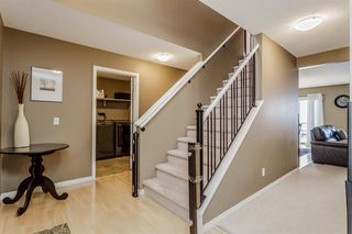 Photo 4: 405 West Lakeview Drive: Chestermere Detached for sale : MLS®# A1050080