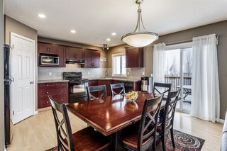Photo 10: 405 West Lakeview Drive: Chestermere Detached for sale : MLS®# A1050080