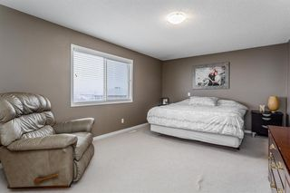 Photo 20: 405 West Lakeview Drive: Chestermere Detached for sale : MLS®# A1050080