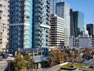 """Photo 20: 513 1270 ROBSON Street in Vancouver: West End VW Condo for sale in """"ROBSON GARDENS"""" (Vancouver West)  : MLS®# R2520033"""