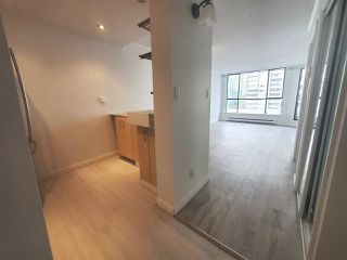 """Photo 9: 513 1270 ROBSON Street in Vancouver: West End VW Condo for sale in """"ROBSON GARDENS"""" (Vancouver West)  : MLS®# R2520033"""