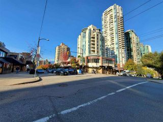 """Photo 31: 513 1270 ROBSON Street in Vancouver: West End VW Condo for sale in """"ROBSON GARDENS"""" (Vancouver West)  : MLS®# R2520033"""