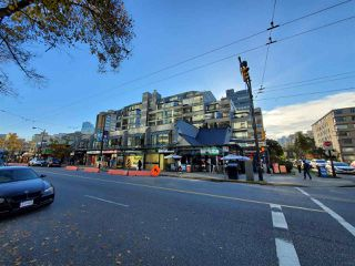 """Photo 32: 513 1270 ROBSON Street in Vancouver: West End VW Condo for sale in """"ROBSON GARDENS"""" (Vancouver West)  : MLS®# R2520033"""