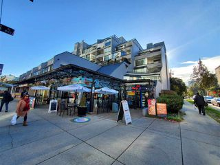 """Photo 29: 513 1270 ROBSON Street in Vancouver: West End VW Condo for sale in """"ROBSON GARDENS"""" (Vancouver West)  : MLS®# R2520033"""