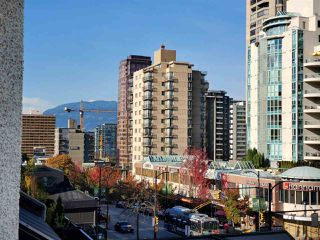 """Photo 19: 513 1270 ROBSON Street in Vancouver: West End VW Condo for sale in """"ROBSON GARDENS"""" (Vancouver West)  : MLS®# R2520033"""