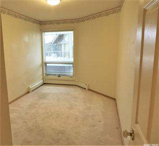 Photo 23: 334 2301 Adelaide Street East in Saskatoon: Nutana S.C. Residential for sale : MLS®# SK838019