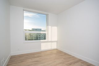 """Photo 10: 1103 5508 HOLLYBRIDGE Way in Richmond: Brighouse Condo for sale in """"RIVER PARK PLACE III"""" : MLS®# R2528967"""