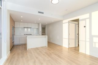 """Photo 5: 1103 5508 HOLLYBRIDGE Way in Richmond: Brighouse Condo for sale in """"RIVER PARK PLACE III"""" : MLS®# R2528967"""