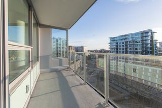 """Photo 19: 1103 5508 HOLLYBRIDGE Way in Richmond: Brighouse Condo for sale in """"RIVER PARK PLACE III"""" : MLS®# R2528967"""