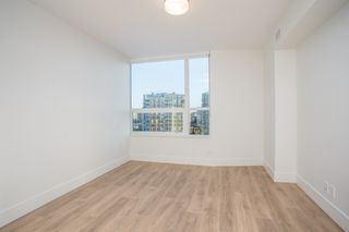 """Photo 13: 1103 5508 HOLLYBRIDGE Way in Richmond: Brighouse Condo for sale in """"RIVER PARK PLACE III"""" : MLS®# R2528967"""