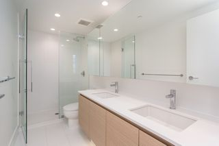 """Photo 17: 1103 5508 HOLLYBRIDGE Way in Richmond: Brighouse Condo for sale in """"RIVER PARK PLACE III"""" : MLS®# R2528967"""