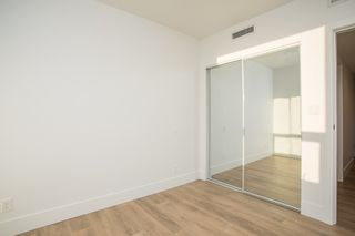 """Photo 14: 1103 5508 HOLLYBRIDGE Way in Richmond: Brighouse Condo for sale in """"RIVER PARK PLACE III"""" : MLS®# R2528967"""