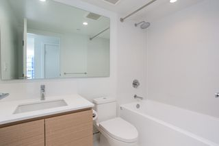 """Photo 16: 1103 5508 HOLLYBRIDGE Way in Richmond: Brighouse Condo for sale in """"RIVER PARK PLACE III"""" : MLS®# R2528967"""