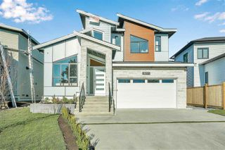 "Main Photo: 18771 62A Avenue in Surrey: Cloverdale BC House for sale in ""Eagle Crest"" (Cloverdale)  : MLS®# R2530067"