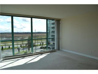 "Photo 3: 504 8871 LANSDOWNE Road in Richmond: Brighouse Condo for sale in ""CENTRE POINT"" : MLS®# V931119"