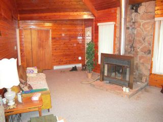 Photo 2: 23 Sunset Drive in Lac Du Bonnet: Residential for sale : MLS®# 1205757