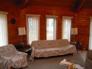 Photo 3: 23 Sunset Drive in Lac Du Bonnet: Residential for sale : MLS®# 1205757