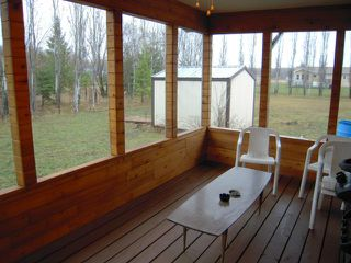 Photo 8: 23 Sunset Drive in Lac Du Bonnet: Residential for sale : MLS®# 1205757