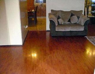 Photo 8: 67 GARDEN GROVE DR in WINNIPEG: Residential for sale (Canada)  : MLS®# 2913265