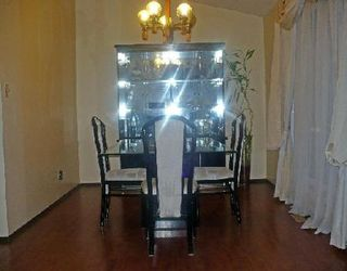Photo 4: 67 GARDEN GROVE DR in WINNIPEG: Residential for sale (Canada)  : MLS®# 2913265