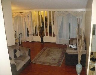 Photo 5: 67 GARDEN GROVE DR in WINNIPEG: Residential for sale (Canada)  : MLS®# 2913265