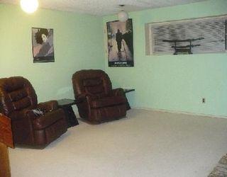 Photo 10: 67 GARDEN GROVE DR in WINNIPEG: Residential for sale (Canada)  : MLS®# 2913265