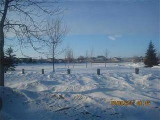 Photo 20: 327 EGESZ ST in Winnipeg: Residential for sale (Canada)  : MLS®# 1103905