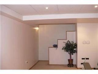 Photo 15: 327 EGESZ ST in Winnipeg: Residential for sale (Canada)  : MLS®# 1103905