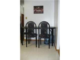 Photo 8: 327 EGESZ ST in Winnipeg: Residential for sale (Canada)  : MLS®# 1103905