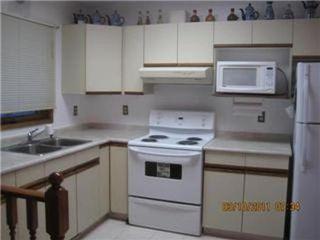 Photo 7: 327 EGESZ ST in Winnipeg: Residential for sale (Canada)  : MLS®# 1103905