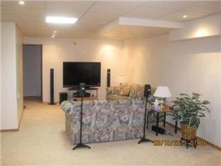 Photo 13: 327 EGESZ ST in Winnipeg: Residential for sale (Canada)  : MLS®# 1103905