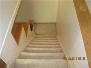 Photo 11: 327 EGESZ ST in Winnipeg: Residential for sale (Canada)  : MLS®# 1103905