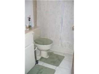 Photo 17: 327 EGESZ ST in Winnipeg: Residential for sale (Canada)  : MLS®# 1103905