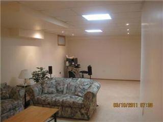 Photo 14: 327 EGESZ ST in Winnipeg: Residential for sale (Canada)  : MLS®# 1103905
