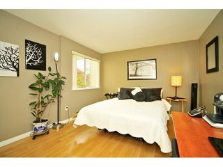 "Photo 4: 108 5565 BARKER Avenue in Burnaby: Central Park BS Condo for sale in ""BARKER PLACE"" (Burnaby South)  : MLS®# V953563"