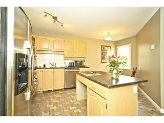 "Photo 2: 108 5565 BARKER Avenue in Burnaby: Central Park BS Condo for sale in ""BARKER PLACE"" (Burnaby South)  : MLS®# V953563"
