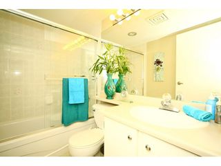 "Photo 6: 108 5565 BARKER Avenue in Burnaby: Central Park BS Condo for sale in ""BARKER PLACE"" (Burnaby South)  : MLS®# V953563"