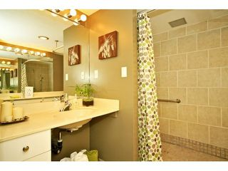 "Photo 5: 108 5565 BARKER Avenue in Burnaby: Central Park BS Condo for sale in ""BARKER PLACE"" (Burnaby South)  : MLS®# V953563"