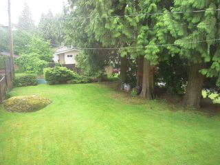 Photo 10: 2640 JONES Avenue in North Vancouver: Upper Lonsdale House for sale : MLS®# V957451
